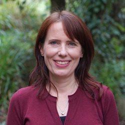 Dr Alice Plummer