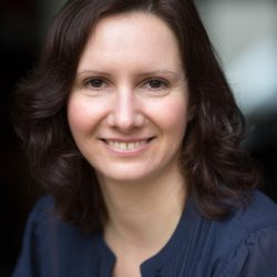 Francesca Durosini