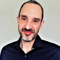 Tony Vieitez